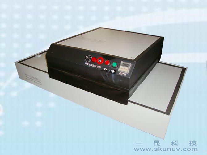大奖网官方网站触摸屏UV胶固化标准